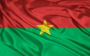 Déclaration conjointe suite à l'attaque terroriste du vendredi 02 mars 2018 contre l'Etat-major général des armées et l'Ambassade de France au Burkina Faso