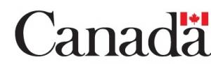 Appel à projets : l'Ambassade du Canada au Burkina Faso lance un appel à proposition dans le cadre du Fonds canadien d'initiatives locales (FCIL)